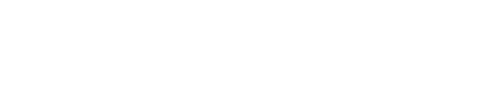 Bender Law Group PLLC